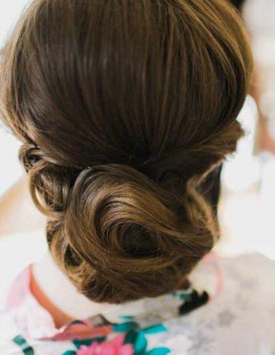 bridal-hair-styles-1