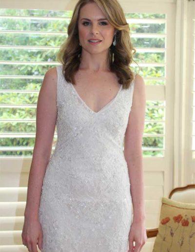 bridal-hair-styles-10