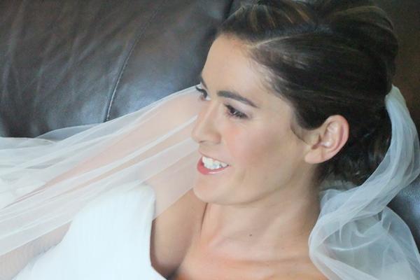 bridal-hair-styles-100