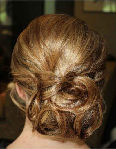 bridal-hair-styles-102