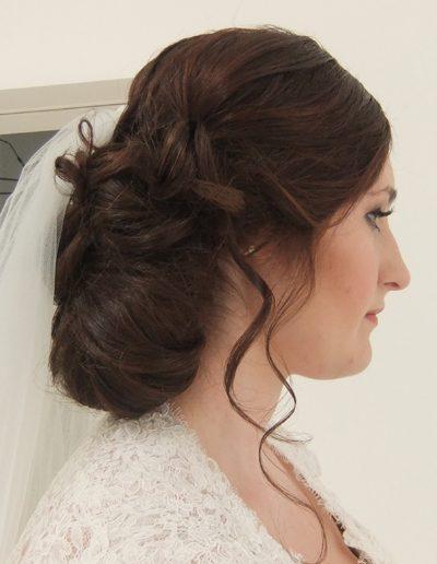 bridal-hair-styles-103