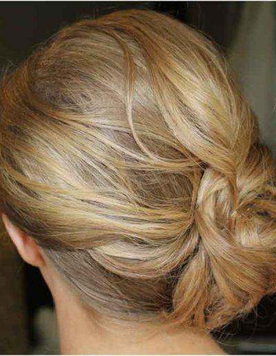bridal-hair-styles-104