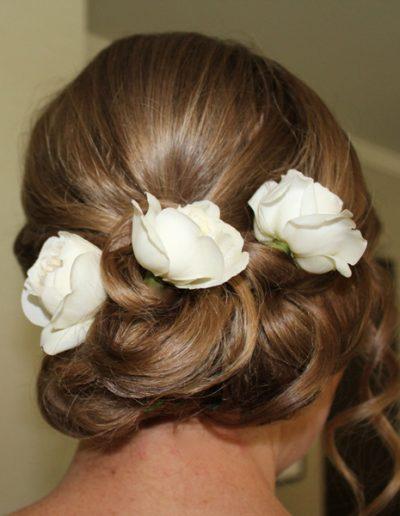 bridal-hair-styles-105