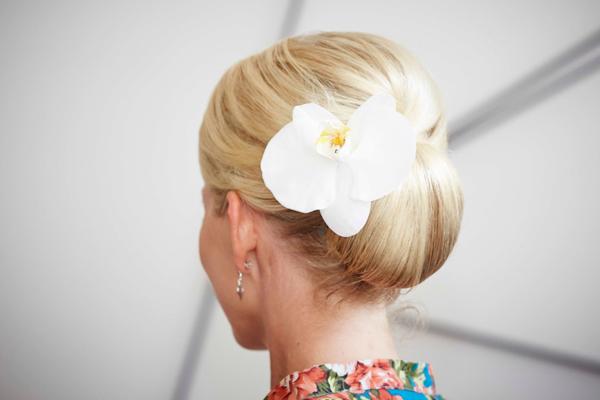 bridal-hair-styles-106