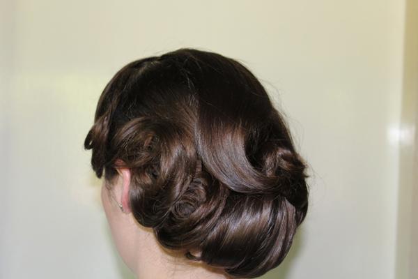 bridal-hair-styles-107