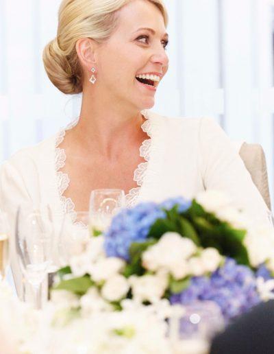 bridal-hair-styles-108