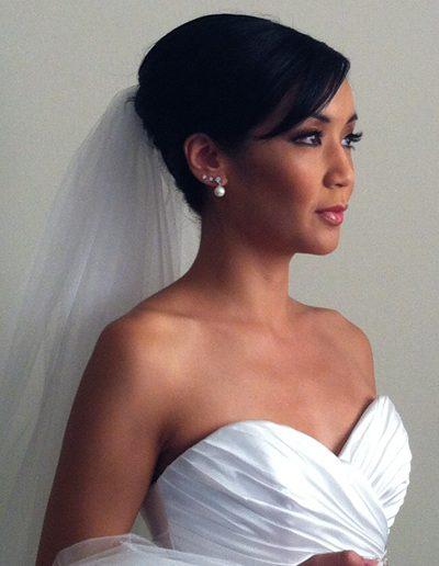 bridal-hair-styles-109