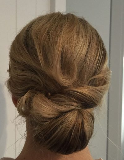 bridal-hair-styles-11