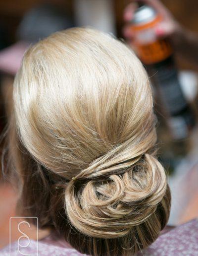bridal-hair-styles-110
