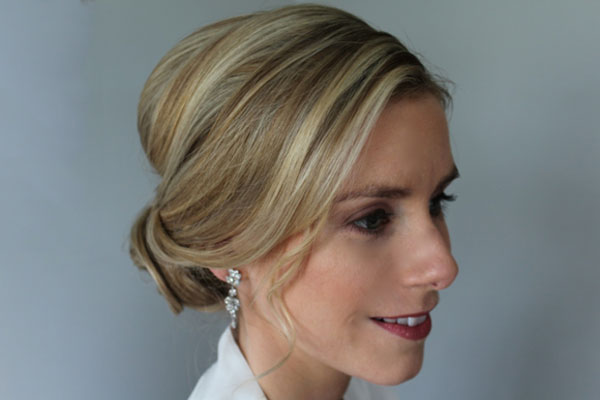bridal-hair-styles-12
