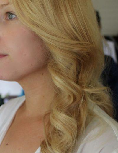 bridal-hair-styles-13