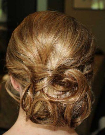 bridal-hair-styles-14