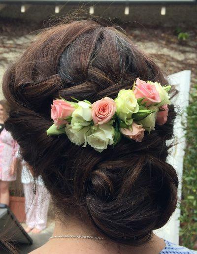 bridal-hair-styles-15