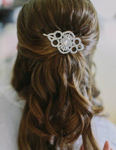 bridal-hair-styles-16