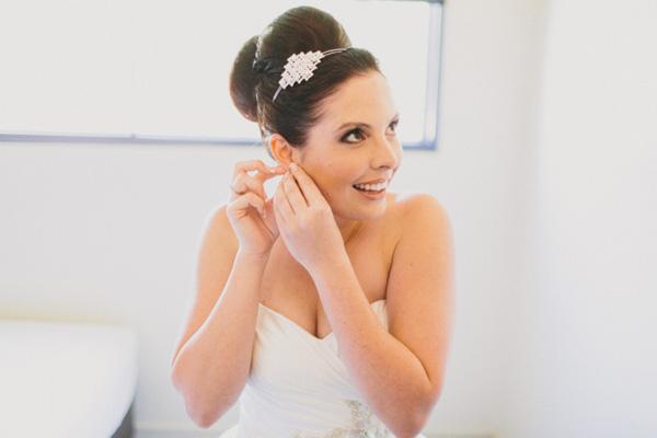 bridal-hair-styles-17