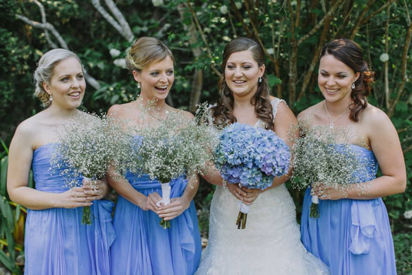 bridal-hair-styles-18