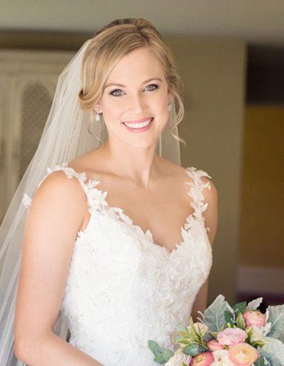bridal-hair-styles-2