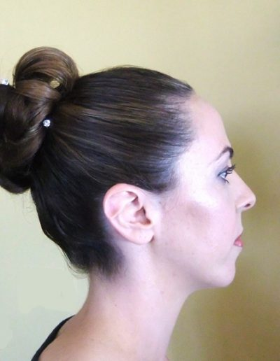 bridal-hair-styles-21