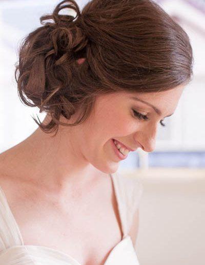 bridal-hair-styles-22