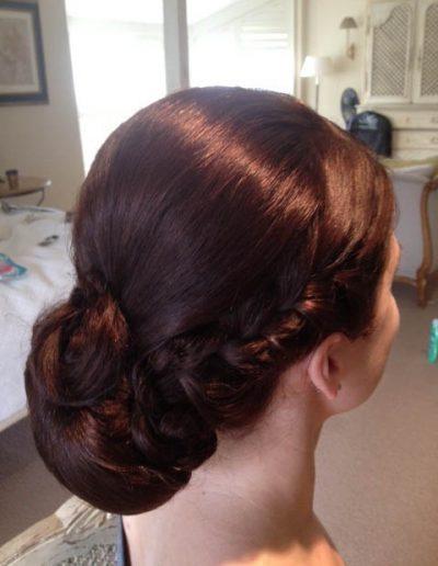bridal-hair-styles-23