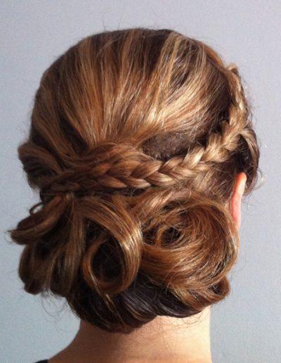 bridal-hair-styles-24