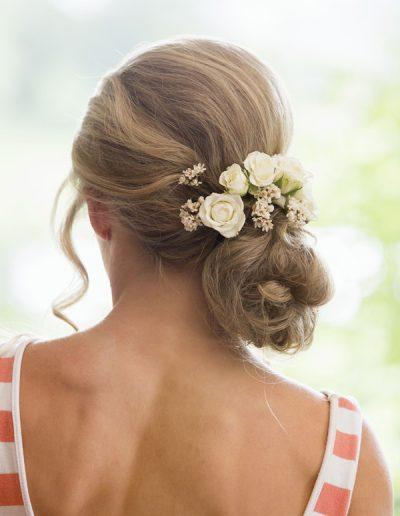 bridal-hair-styles-25