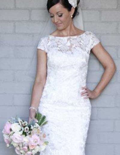bridal-hair-styles-26