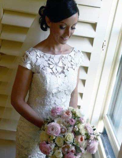 bridal-hair-styles-27