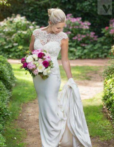bridal-hair-styles-29