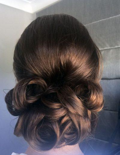 bridal-hair-styles-3