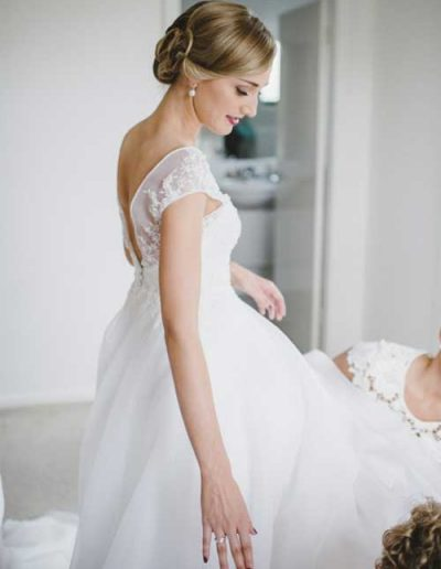 bridal-hair-styles-30
