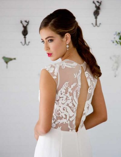bridal-hair-styles-31