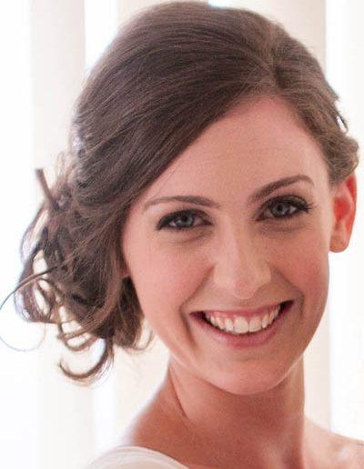 bridal-hair-styles-32