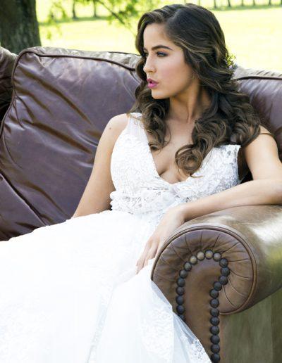 bridal-hair-styles-33