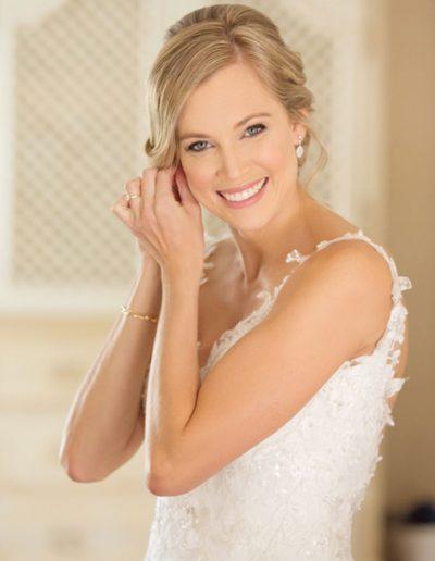 bridal-hair-styles-34