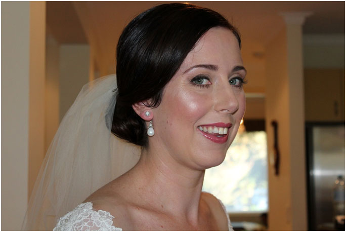 bridal-hair-styles-35