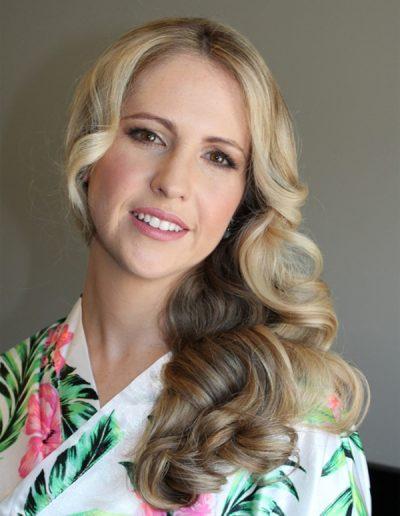bridal-hair-styles-36