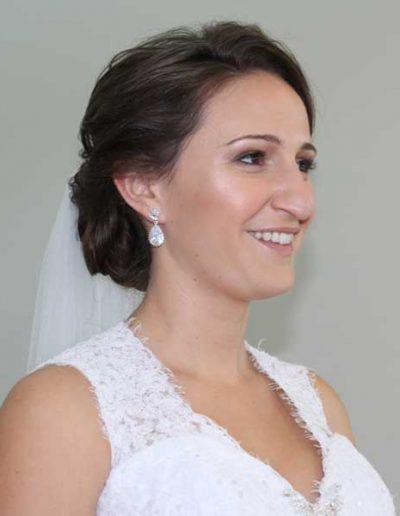 bridal-hair-styles-37