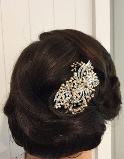 bridal-hair-styles-39