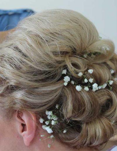 bridal-hair-styles-4