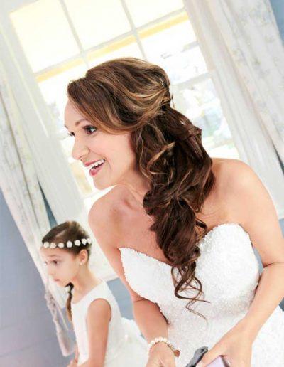 bridal-hair-styles-41