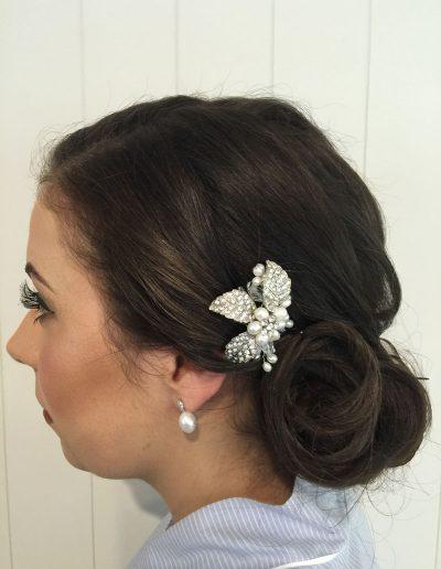 bridal-hair-styles-42