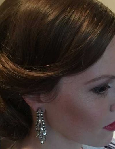 bridal-hair-styles-44