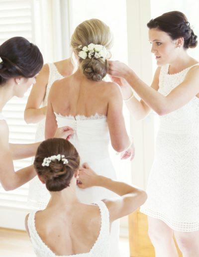 bridal-hair-styles-46