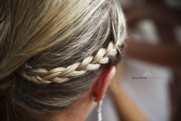 bridal-hair-styles-47