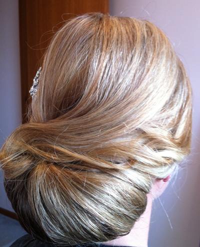 bridal-hair-styles-48