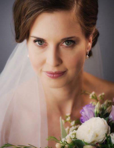 bridal-hair-styles-49