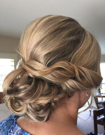 bridal-hair-styles-5