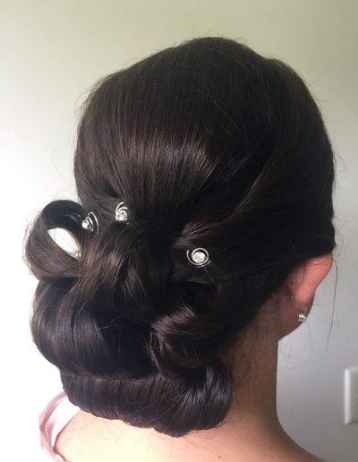 bridal-hair-styles-50