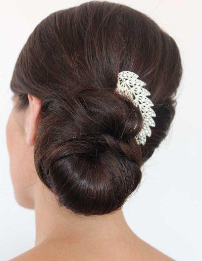 bridal-hair-styles-51